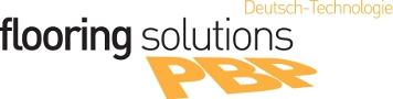PBP Flooring Solutions